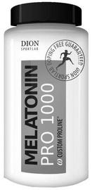 Dion Sportlab Melatonin Pro 1000