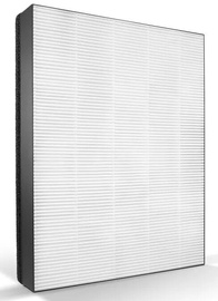 Philips FY5185/30 NanoProtect Filter For Air Purifier