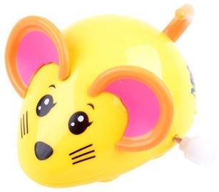 Заводная игрушка Pull Up Mouse
