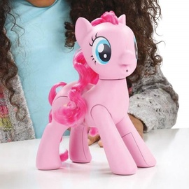 Interaktīva rotaļlieta Hasbro My Little Pony Toy Oh My Giggles Pinkie Pie E5106