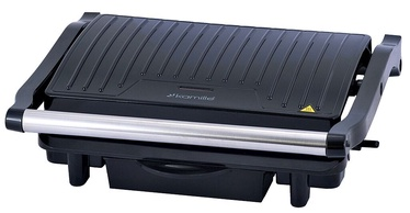 Kamille Electric Grill KM 6703 Black