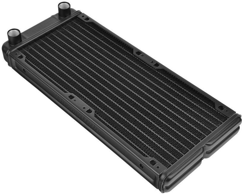 Thermaltake Pacific R240 Radiator R Series