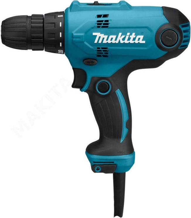 Urbis Makita DF0300 Drill
