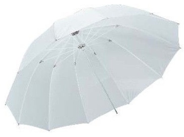 Falcon Eyes Umbrella Jumbo 216cm UR-T86T