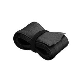 Goobay Cable Sleeve 1.8m Black