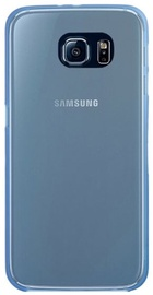 Mocco Ultra Back Case For Samsung Galaxy S8 Blue