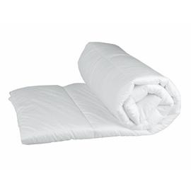 Пуховое одеяло Comco Pes250com Microfibers/Polyester, 200x160 см