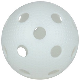 Stiga EXS Floorball Balls 2pcs White