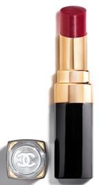 Chanel Rouge Coco Flash Lipstick 3g 126