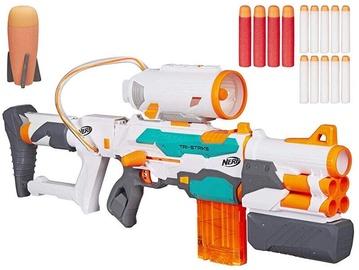 Rotaļlietu ierocis Hasbro Modus Tri Strike