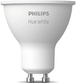 Spuldze Philips Hue, led, GU10, 5.2 W, 400 lm
