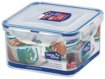 Lock&Lock Food Container Classics 1.2L