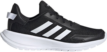 Adidas Kids Tensor Run Shoes EG4128 Black 36 2/3