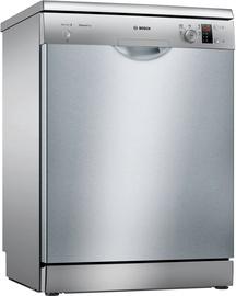 Trauku mazgājamā mašīna Bosch SMS25AI03E