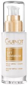 Сыворотка Guinot Lift Summum, 30 мл
