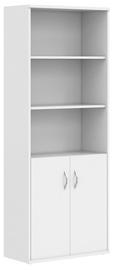 Полка Skyland Imago ST-1.1 w/ Doors White