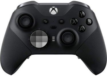 Игровой контроллер Microsoft Xbox Elite Wireless Controller Series 2 Black