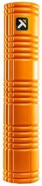 Массажный валик Trigger Point Grid 2.0 Massage Roller Orange