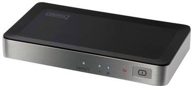 Digitus HDMI Splitter 2-port DS-41300