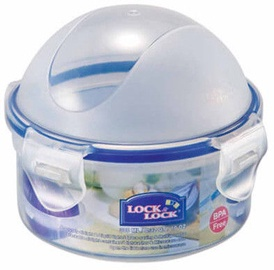 Lock&Lock Food Container Classics For Onions/Round 300ml