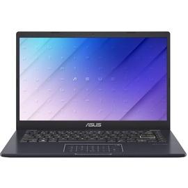 Notebook Asus E410MA CEL W10 blue 14
