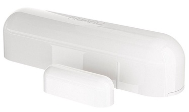 Fibaro FGBHDW-002-1 Door Window Sensor for Apple HomeKit