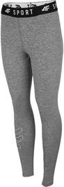 4F Women's Functional Trousers NOSH4-SPDF001-25M M