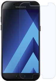Blun Extreeme Shock Screen Protector For Samsung Galaxy A5 A520F