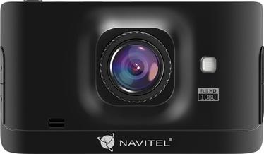 Videoreģistrators Navitel MSR500