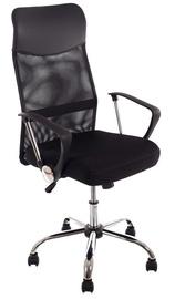 Biroja krēsls Happygame 4712