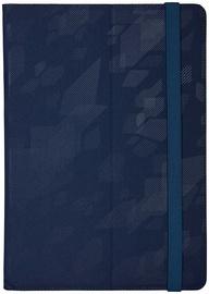 Case Logic Surefit Folio for 9-10 Tablets Blue 3203709