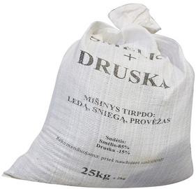 SN Sand/Salt Mix 25kg