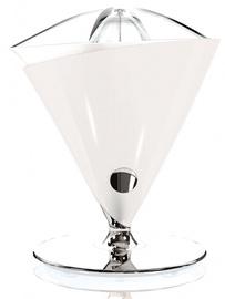 Citrusaugļu sulu spiede Bugatti 55-VITAC1