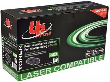 Тонер UPrint H.80X-UP Black