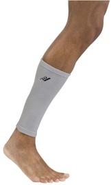 Rucanor HERA II 01 Shin & Calf Bandage L