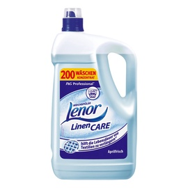 Lenor Professional Spring 5L
