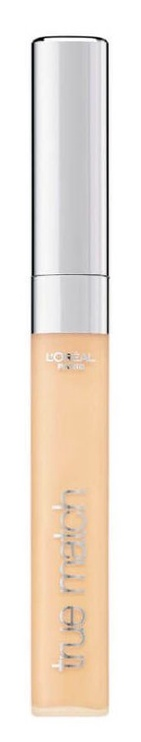 L´Oreal Paris True Match Concealer 6.8ml 1N