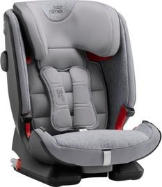 Автомобильное сиденье Britax Advansafix IV R Grey Marble, 9 - 36 кг