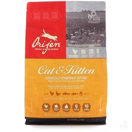 Orijen Cat Food 1.8kg