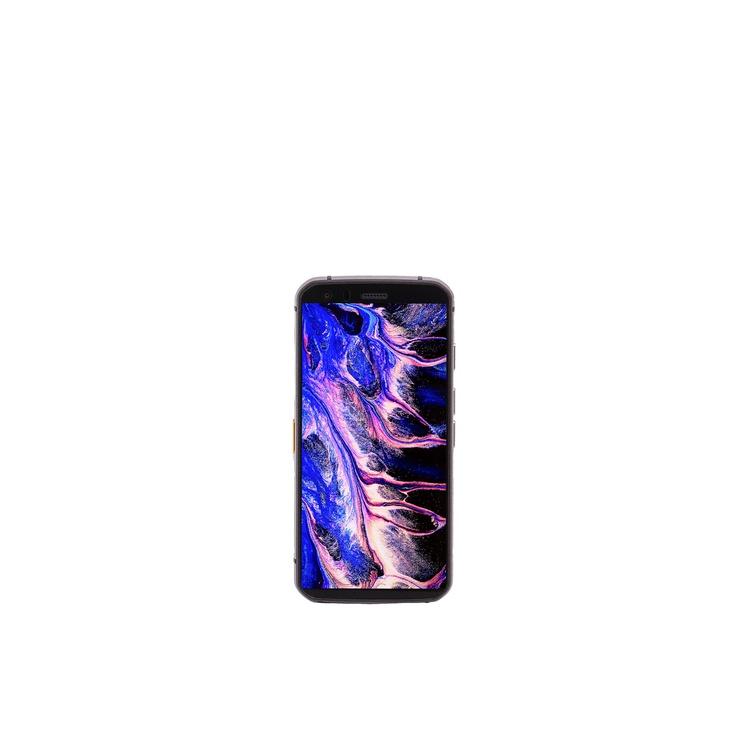 Mobilais telefons Caterpillar CAT S62 Pro, melna, 6GB/128GB