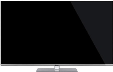 Телевизор Panasonic TX-65HX710E