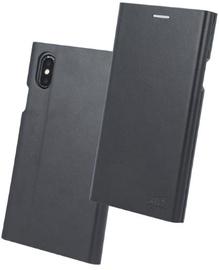 Beeyo Grande Book Case For Huawei P10 Lite Black