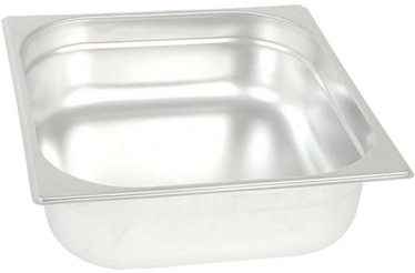 Stalgast G/​n Food Pan 2/3 1.5l