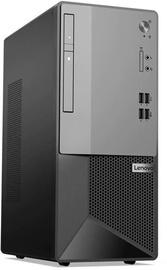 Lenovo V50t 11ED003HPB