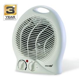 Elektriskais sildītājs Standart FH04