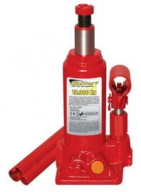 Bottari 10T Hydraulic Jack