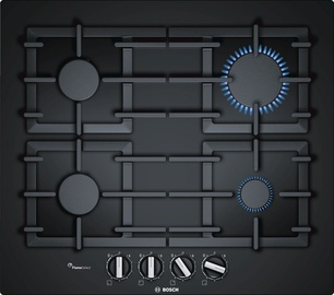 Газовая плита Bosch PPP6A6B90