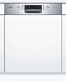 Bстраеваемая посудомоечная машина Bosch SMI46KS01E