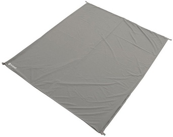 Outwell Poly Liner Double 230098
