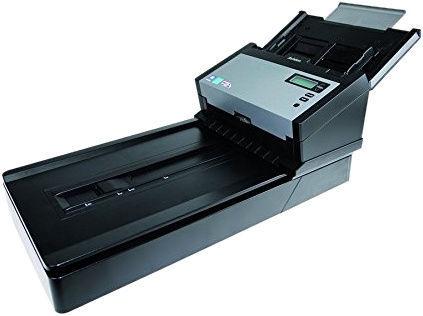 Сканер Avision DL-1509B